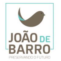 ONG JOÃO DE BARRO ITU OUTROS