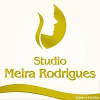 Melissa Mendes/ Eduardo Peinado SALÃO DE BELEZA