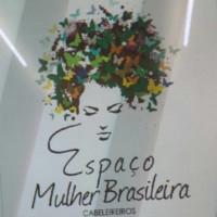 Daniel  SALÃO DE BELEZA