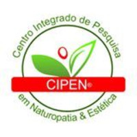 CIPEN - Centro Integrado de Pesquisa em Naturopatia e Estética OUTROS