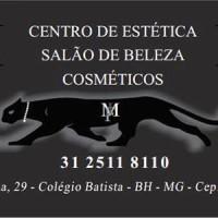 salao jmf SALÃO DE BELEZA