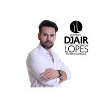 Instituto Djair Lopes Estética Avançada OUTROS
