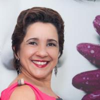 Vaga Emprego Manicure e pedicure Vila Gertrudes SAO PAULO São Paulo SALÃO DE BELEZA Bella Gabriella - Oficina da Beleza