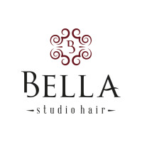 Bella Studio Hair SOU CONSUMIDOR