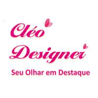 Vaga Emprego Manicure e pedicure Nova Petrópolis SAO BERNARDO DO CAMPO São Paulo SALÃO DE BELEZA CLÉO DESIGNER
