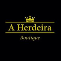 A Herdeira Beauty CLÍNICA DE ESTÉTICA / SPA