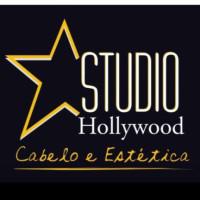 Studio Hollywood cabelo e estética  SALÃO DE BELEZA