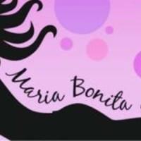Maria Bonita SALÃO DE BELEZA