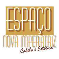 Espaço Nova Imperatriz SALÃO DE BELEZA