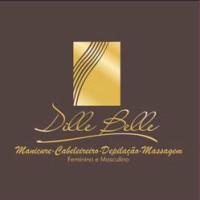 Dille Belle  SALÃO DE BELEZA