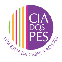 Cia dos Pés CLÍNICA DE ESTÉTICA / SPA