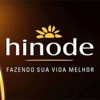 Vaga Emprego Consultor(a) Americanópolis SAO PAULO São Paulo SOU CONSUMIDOR Luany Thainá