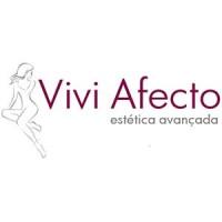 Vivi Afecto - estética avançada CLÍNICA DE ESTÉTICA / SPA