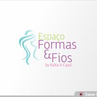 Espaço Formas&Fios CLÍNICA DE ESTÉTICA / SPA