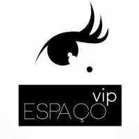 ESPAÇO VIP INSTITUTO DE BELEZA SALÃO DE BELEZA