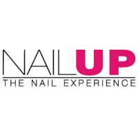 Vaga Emprego Manicure e pedicure Jardim Itapeva SAO PAULO São Paulo SALÃO DE BELEZA NailUP - The Nail Experience