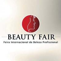 Beauty Fair OUTROS