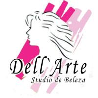 Estudio Dell'arte  SALÃO DE BELEZA