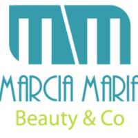 Vaga Emprego Manicure e pedicure Jardim Anália Franco SAO PAULO São Paulo SALÃO DE BELEZA Marcia Maria Beauty & Co