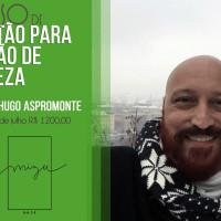 Mizu Cursos SALÃO DE BELEZA