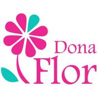 Dona Flor SALÃO DE BELEZA