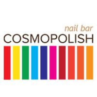 Cosmopolish Nail Bar ESMALTERIA