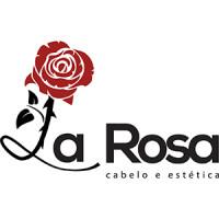 Vaga Emprego Cabeleireiro(a) Vila Dom Pedro I SAO PAULO São Paulo SALÃO DE BELEZA La Rosa Cabelo e Estética Ltda