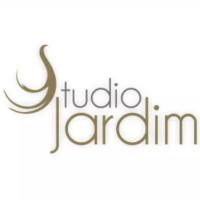 Studio Jardim SALÃO DE BELEZA