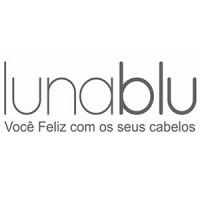 Vaga Emprego Auxiliar cabeleireiro(a) República SAO PAULO São Paulo SALÃO DE BELEZA Lunablu