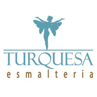 Vaga Emprego Depilador(a) Jardim do Mar SAO BERNARDO DO CAMPO São Paulo ESMALTERIA Turquesa Esmalteria