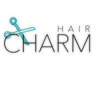 salao charm hair BARBEARIA