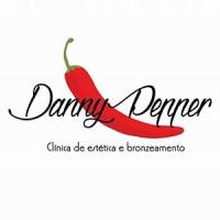 Vaga Emprego Esteticista Santana SAO PAULO São Paulo CLÍNICA DE ESTÉTICA / SPA Espaço Beleza Danny Pepper