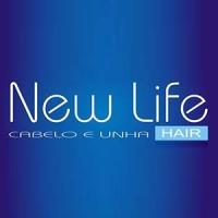 Vaga Emprego Manicure e pedicure Jardim Novo Santo Amaro SAO PAULO São Paulo SALÃO DE BELEZA New Life Hair