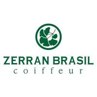 Zerran Brasil Coiffeur SALÃO DE BELEZA