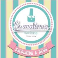 Vaga Emprego Manicure e pedicure Brooklin SAO PAULO São Paulo ESMALTERIA Esmalteria Nacional Brooklin