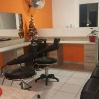 espaço fast beauty perfect life cabelo e estética SALÃO DE BELEZA