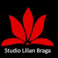 Studio Lilian Braga  SALÃO DE BELEZA