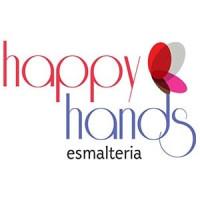 Vaga Emprego Manicure e pedicure Centro RIO DE JANEIRO Rio de Janeiro ESMALTERIA Happy Hands