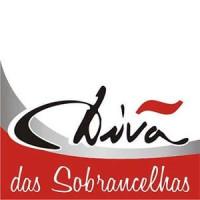 Vaga Emprego Designer de sobrancelhas Centro SANTO ANDRE São Paulo BARBEARIA Diva das Sobrancelhas