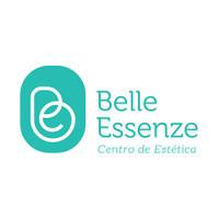 Belle Essenze CLÍNICA DE ESTÉTICA / SPA