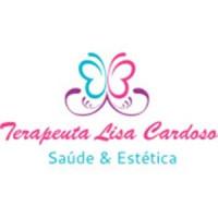 Vaga Emprego Massoterapeuta Vila Gomes Cardim SAO PAULO São Paulo CONSUMIDOR Lisa Cardoso