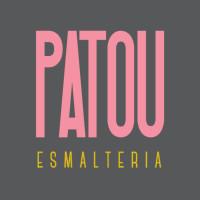 Vaga Emprego Podólogo(a) Paraíso SAO PAULO São Paulo ESMALTERIA Patou Esmalteria