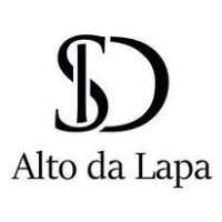 Sobrancelha Design CLÍNICA DE ESTÉTICA / SPA
