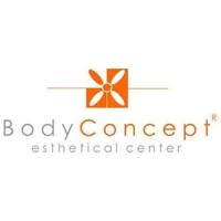 BodyConcept  Galleria CLÍNICA DE ESTÉTICA / SPA