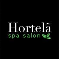 Vaga Emprego Manicure e pedicure Indianópolis SAO PAULO São Paulo SALÃO DE BELEZA Hortelã Salon