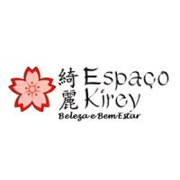 Espaço Kirey Beleza e Bem Estar SALÃO DE BELEZA