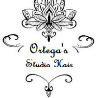 Ortega's Studio Hair BARBEARIA