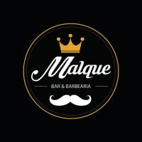 Malque Barbearia BARBEARIA