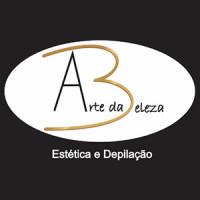 ARTE da BELEZA ESTETICA E DEPILAÇÃO  CLÍNICA DE ESTÉTICA / SPA