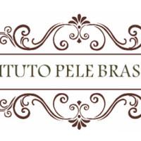 Instituto Pele Brasileira OUTROS